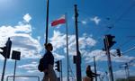 Pekao: w tym roku ożywienie gospodarcze w Polsce będzie napędzał eksport i konsumpcja