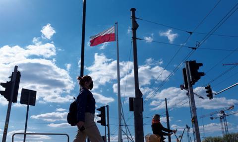 Jedna z trzech największych agencji na świecie sygnalizuje, że Polska może mieć wyższy rating