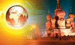 Domagalski: Rosja to wciąż dobry kierunek dla polskiego biznesu i inwestycji