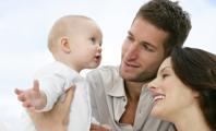 urlop wychowawczy 2013