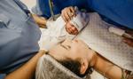 Wiceminister zdrowia zaprzecza istnieniu planów likwidacji porodówek