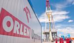 Ruszają postoje remontowe niektórych instalacji w głównym zakładzie PKN Orlen