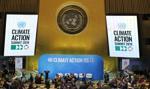 Przywódcy Francji, Chile i Kolumbii przedstawili w ONZ plan ochrony Amazonii