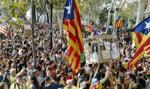 Rząd Hiszpanii: możemy zawiesić autonomię Katalonii