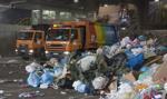 Branża: odbiór śmieci i ich zagospodarowanie będą jeszcze droższe
