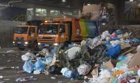 Ukraina: mer Lwowa chce wywozić śmieci do Polski