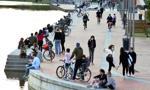 Włochy: kolejna faza odmrażania kraju