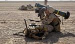 Pentagon chce kontynuowania pomocy wojskowej dla Ukrainy