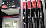 Analitycy spodziewają się wzrostu cen paliw na stacjach
