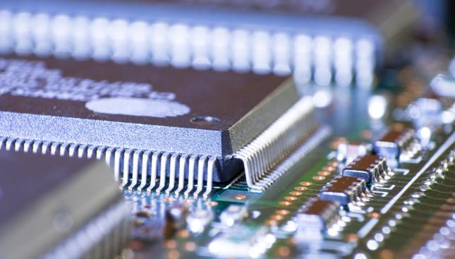 Za trzy lata może powstać polski mikroprocesor. Koszt to 150 mln zł