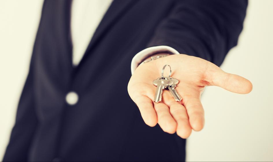 Ubezpieczenie od utraty pracy przy kredycie hipotecznym – czy warto?