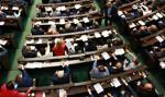 Sejm uchwalił nowelizację Kodeksu wyborczego autorstwa posłów PiS