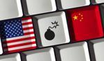 Chiny protestują przeciwko wydaleniu dyplomatów z USA