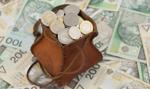 Banki zarobiły w tym roku ponad 12 mld zł