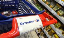Carrefour walczy z marnowaniem jedzenia i sprzedaje przeterminowaną żywność