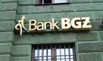 KNF zgodziła się na połączenie BGŻ z BNP Paribas Bank Polska