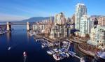 Kanada: Nawet nieskuteczne czary będą legalne