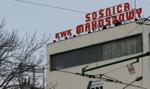 ME: kopalnia Makoszowy otrzymała 220 mln zł pomocy publicznej
