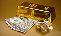 Silne złoto, wzrost gospodarczy na piątkę oraz popularność obligacji [Wykresy tygodnia]