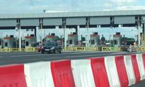 Rząd rozważa wprowadzenie winiet na polskich autostradach