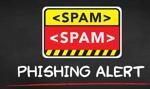 Bankowcy ostrzegają przed cyberprzestępcami. Tego nie rób nigdy, a to zawsze