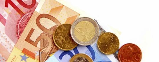 zakupy i oferowanie w proejtach unijnych