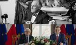 Nowy Wspaniały Ład. Kaczyński i Morawiecki idą śladami Roosevelta