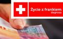 Życie z frankiem