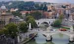 Włochy: rusza przyjmowanie wniosków o dochód obywatelski