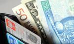 Słaby sentyment szkodzi PLN, który może się osłabiać ku 4,18: EUR