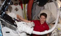 Kosmiczne włamanie na konto? NASA prowadzi śledztwo