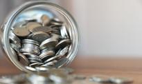 Banki tną oprocentowanie. Sprawdziliśmy, ile można zarobić na lokacie rocznej [Ranking Bankier.pl]