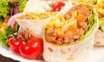 Google: drony dostarczą jedzenie studentom
