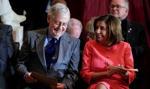 Pelosi i McConnell nie chcą w Kongresie szybkich testów na koronawirusa
