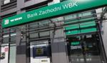 Zysk netto BZ WBK spadł do 2,17 mld zł w 2016 r.