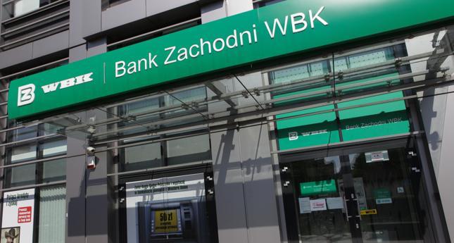 BZ WBK kredyt mieszkaniowy – warunki udzielenia i spłaty