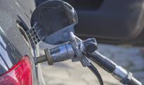 Benzyna najdroższa od niemal 5 lat