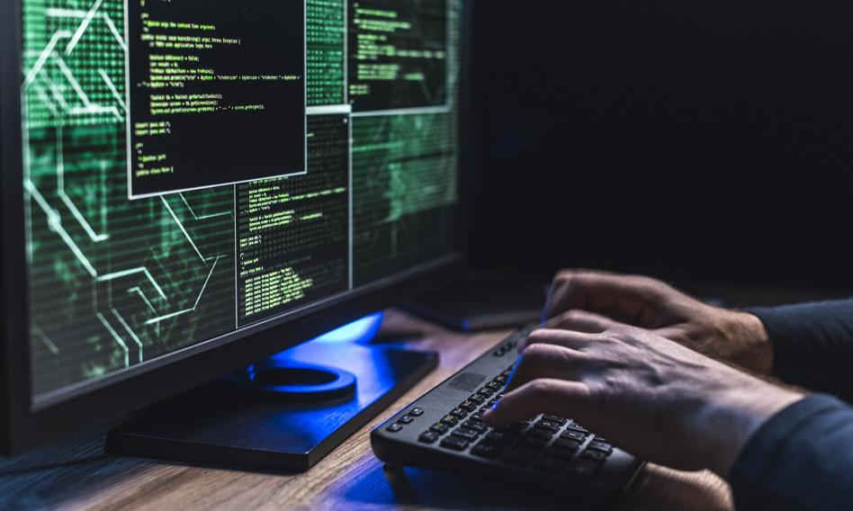 Nasilają się ataki hakerskie na Polskę. Od początku roku jest ich więcej niż w USA