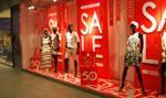 Rosną wydatki na męską odzież i kosmetyki