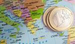 KE: przed świętami spodziewana decyzja ws. pomocy dla Grecji