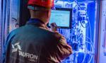 Przychody grupy Tauron z rynku mocy wyniosą w 2024 r. 149,04 mln zł