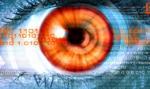 Bankowcy kontra cyberprzestępcy - kto wygra zimną wojnę?