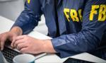 FBI włamywało się do niezabezpieczonych komputerów, by usunąć zagrożenia