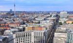 Berlińczycy za wywłaszczeniem mieszkaniowych funduszy inwestycyjnych