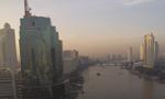 Tajlandia: Turystyka może być kolejną ofiarą zamachu w Bangkoku