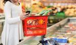 Zacierają się różnice między zakupami tradycyjnymi i w sieci