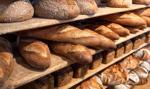 Polski chleb był w 2019 r. jednym z najtańszych w Unii