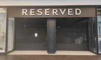 Dlaczego niektóre sklepy Reserved, House i Cropp są zamknięte?