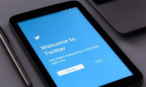 Twitter uruchomił funkcję Birdwatch do walki z dezinformacją