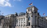 Niemcy: Bundestag uznał kraje Maghrebu za bezpieczne